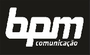 Bpm comunicação - marketing e propaganda